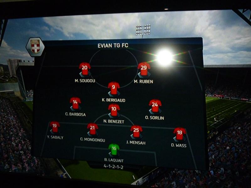 [FIFA 14] [Carrière Nono] Évian Thonon Gaillard FC P1010512