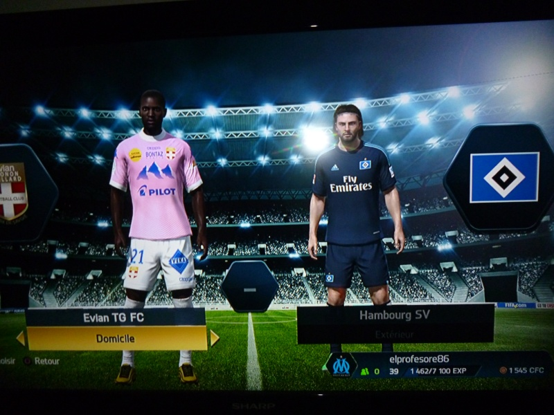 [FIFA 14] [Carrière Nono] Évian Thonon Gaillard FC P1010515