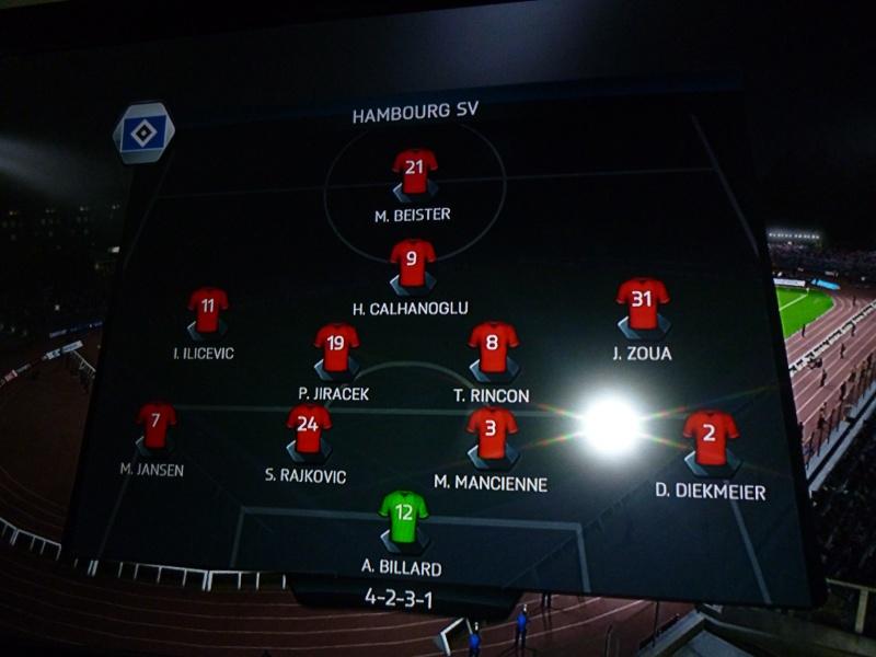 [FIFA 14] [Carrière Nono] Évian Thonon Gaillard FC P1010517