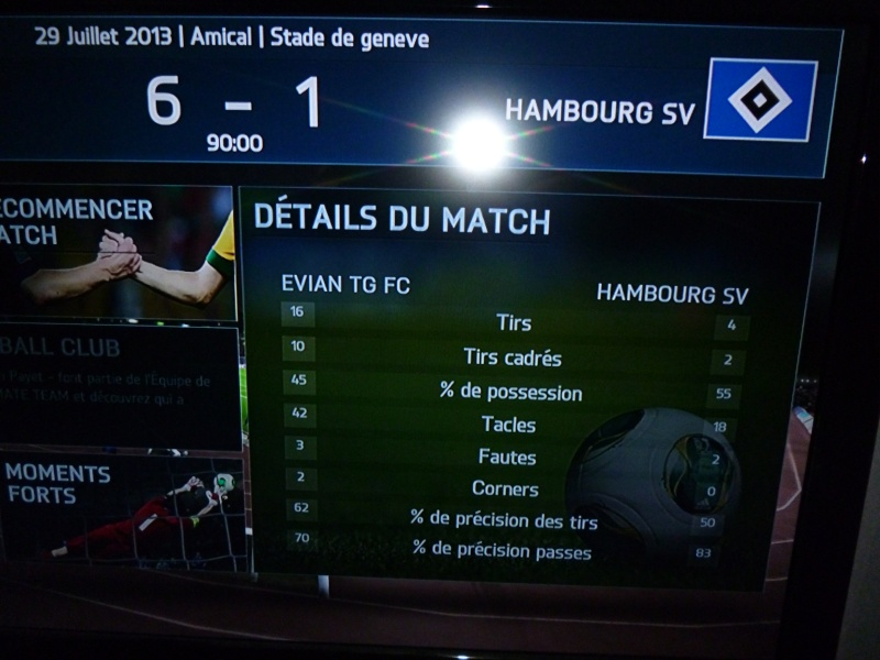 [FIFA 14] [Carrière Nono] Évian Thonon Gaillard FC P1010518