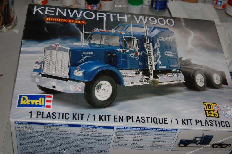 Kenworth Dsc_0052