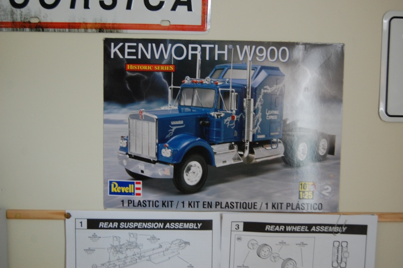 KENWORTH Dsc_0057