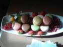 les macarons en chambre 20131011