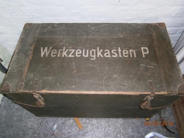 Caisse Allemande P3040010