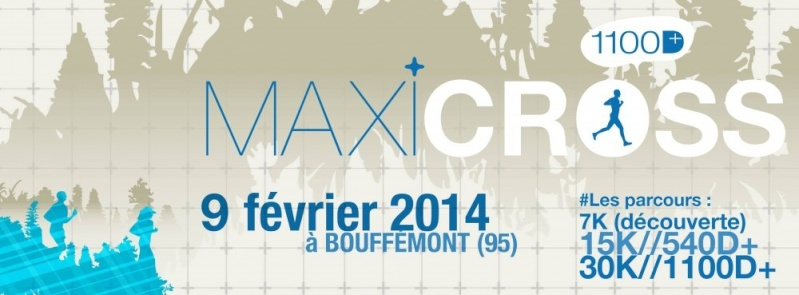09/02/2014 - Maxicross de Bouffémont (95) Croppe10
