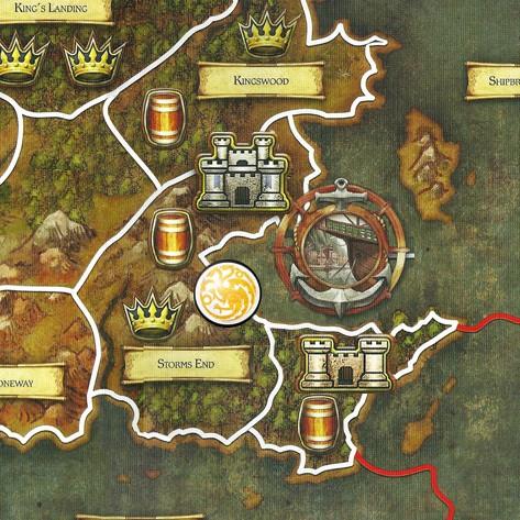 Carte type 2ème édition 9 joueurs. Aperau10