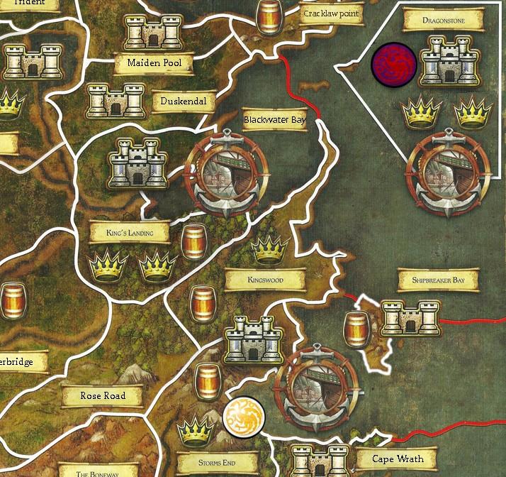 Carte type 2ème édition 9 joueurs. - Page 2 Aperau11