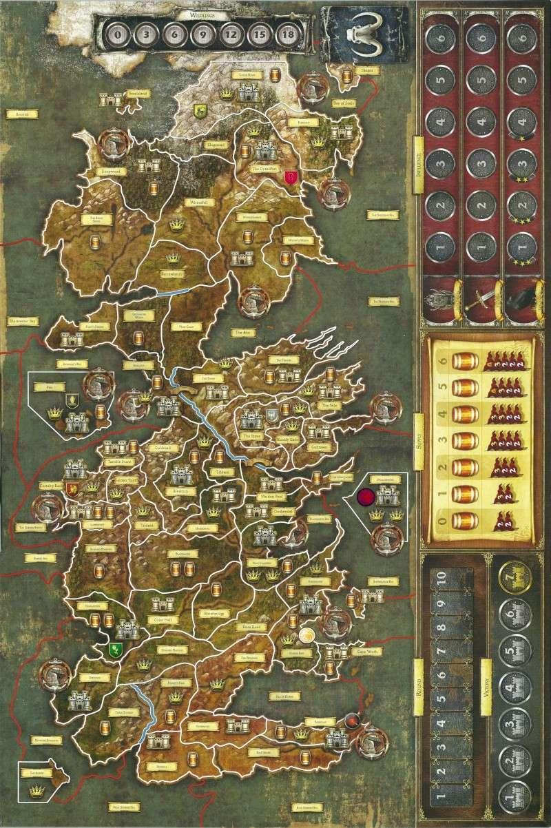Carte type 2ème édition 9 joueurs. Jpg10