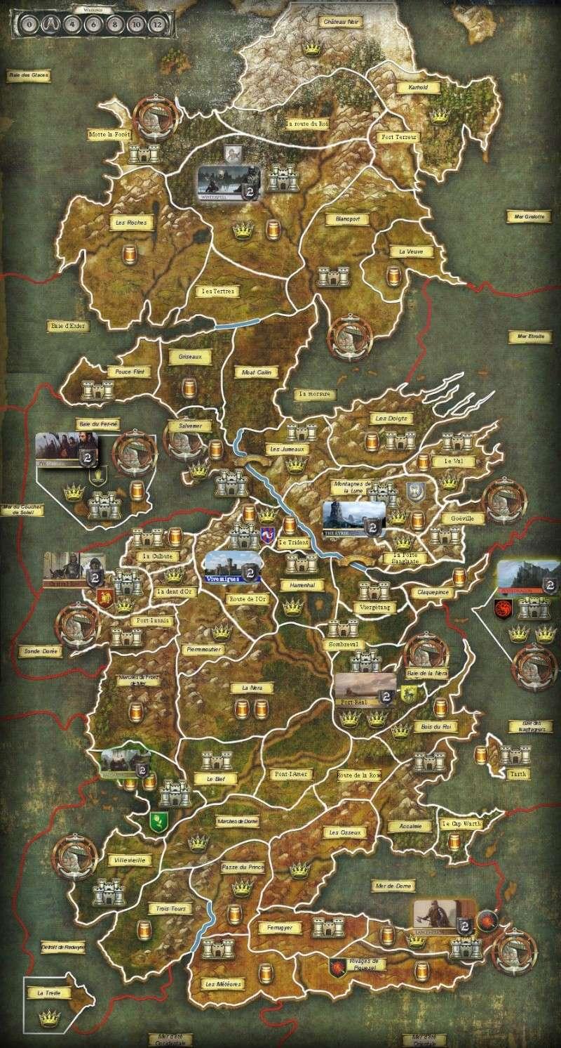 Carte type 2ème édition 9 joueurs. Untitl17