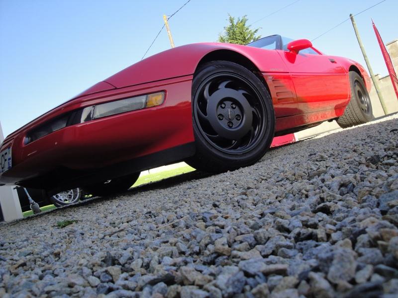 Corvette ZR-1 Dsc02210