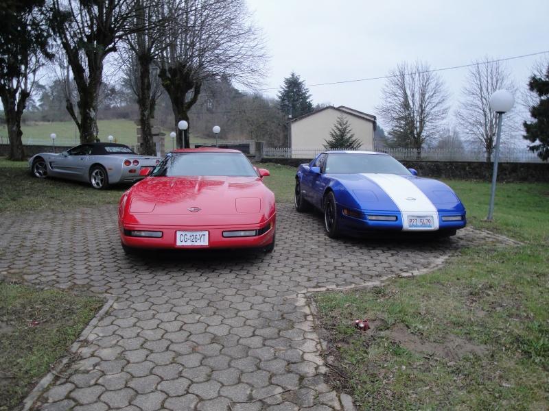 Corvette ZR-1 Dsc06410