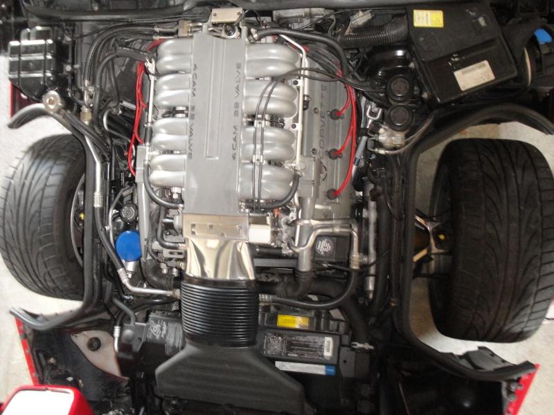 Corvette ZR-1 Dsc06611