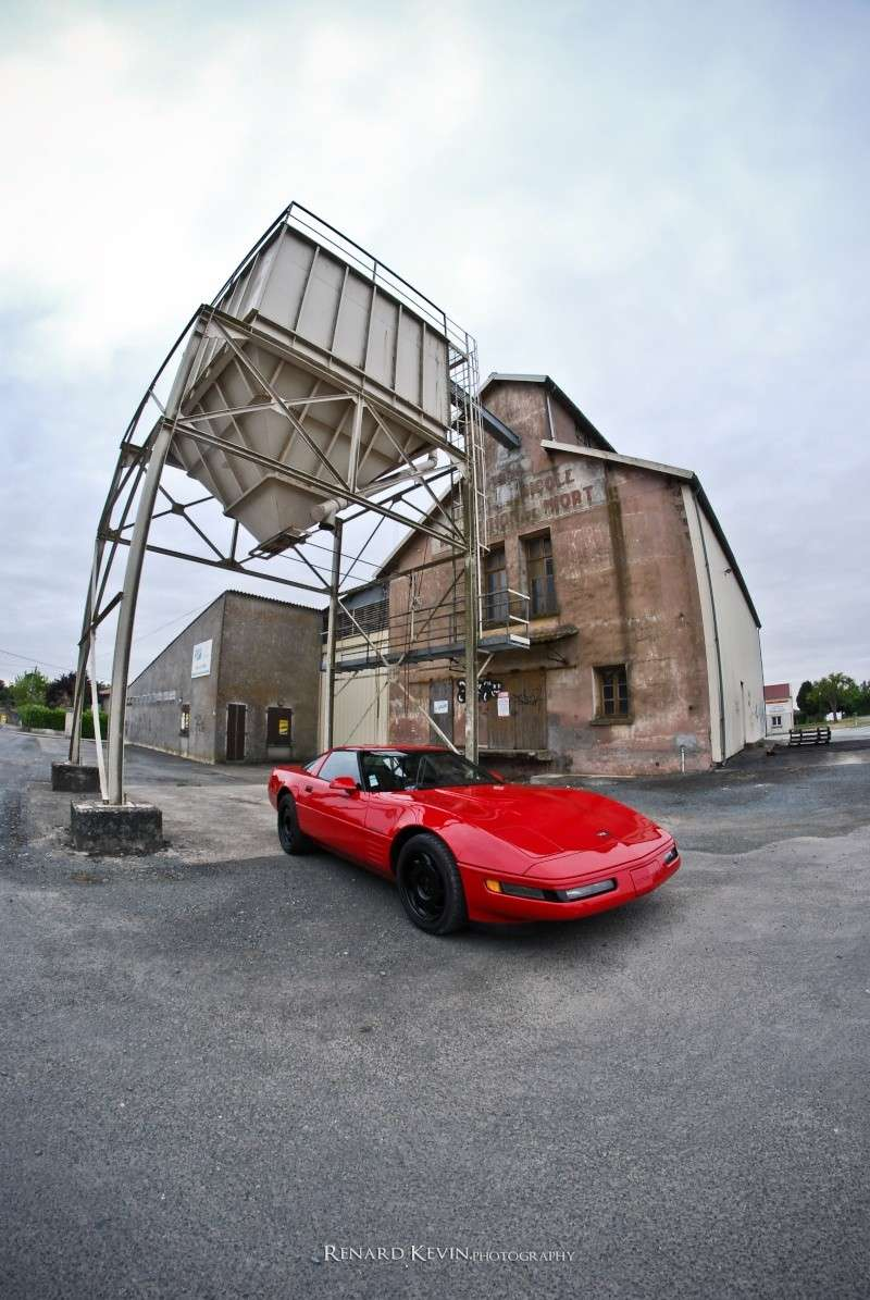 Corvette ZR-1 Dsc_0010