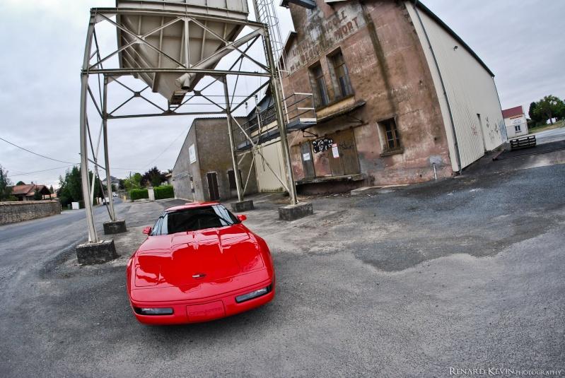 Corvette ZR-1 Dsc_0011