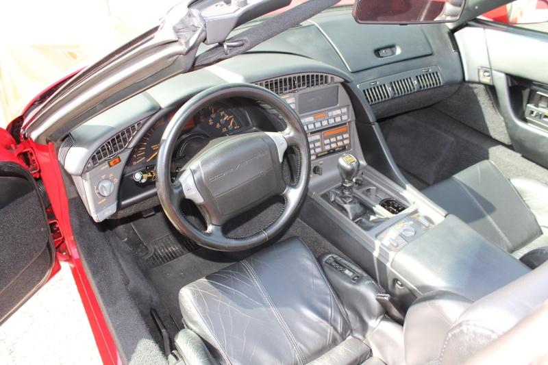 Corvette ZR-1 Img_5711