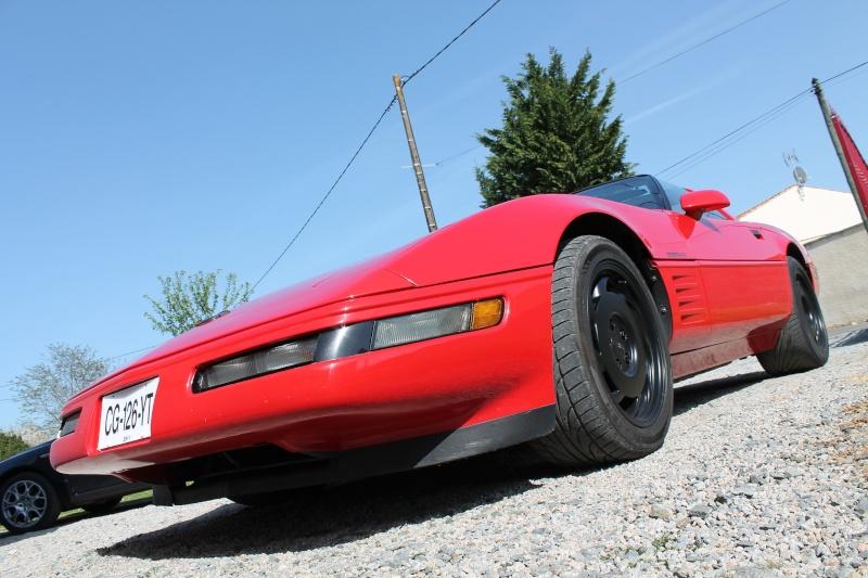 Corvette ZR-1 Img_5713