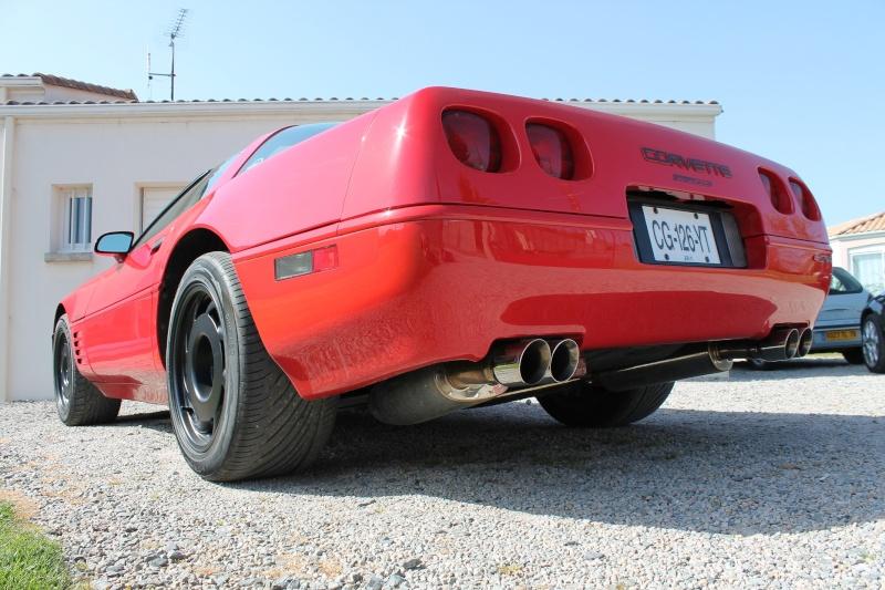 Corvette ZR-1 Img_5714