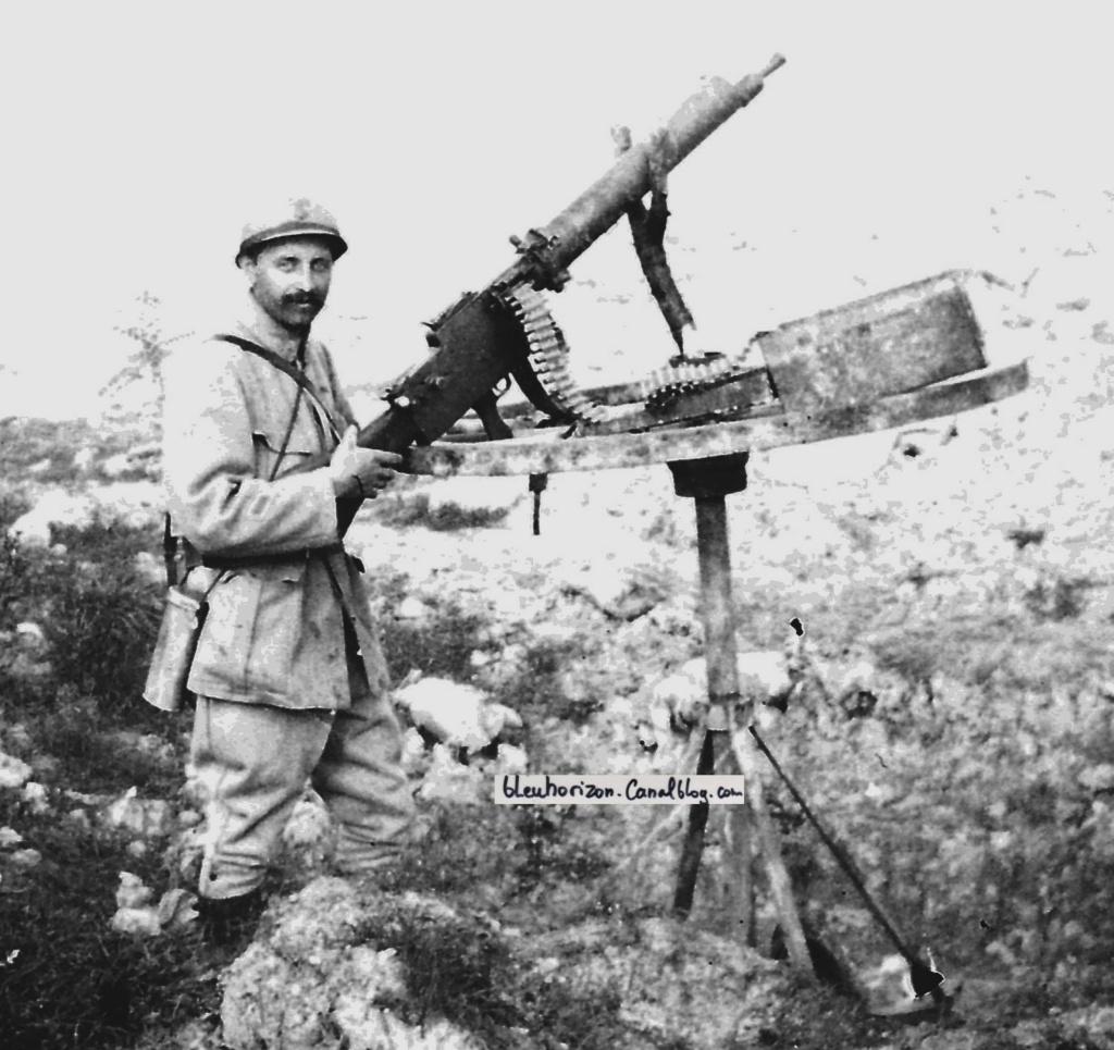 """""""Beutewaffen"""" Armes de Prise des """"Centraux"""" en 14/18 2d511011"""