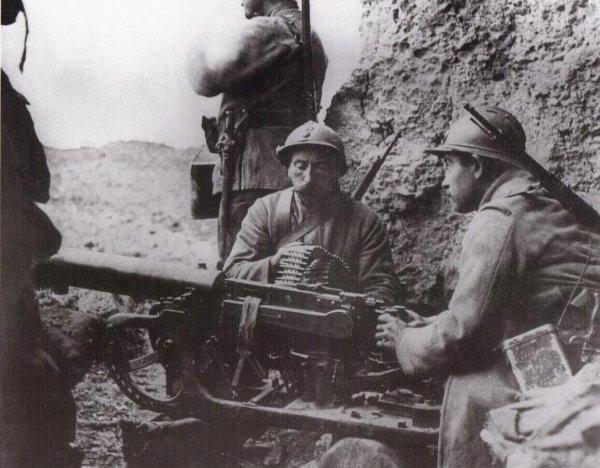 """""""Beutewaffen"""" Armes de Prise des """"Centraux"""" en 14/18 32029911"""