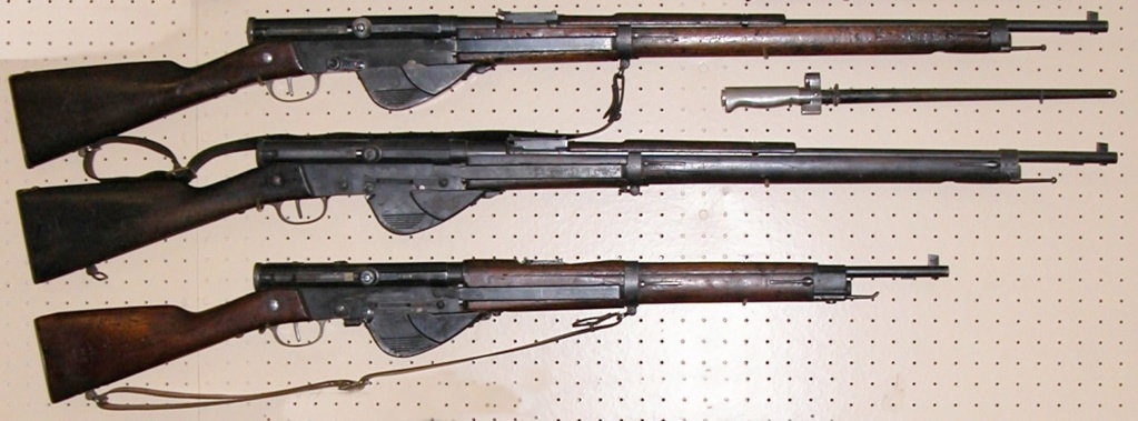 RSC 1917 3rifle10