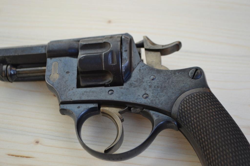 un petit nouveau : 1874 (photos après nettoyage) Dsc_0013