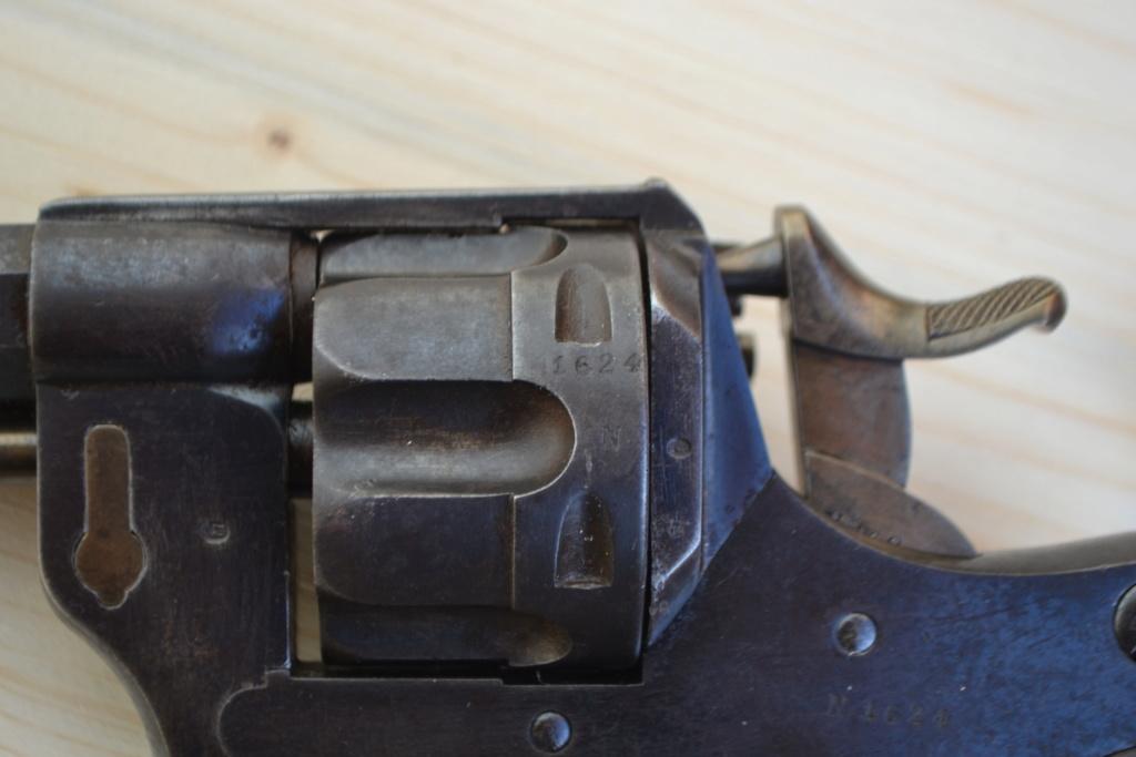 un petit nouveau : 1874 (photos après nettoyage) Dsc_0018