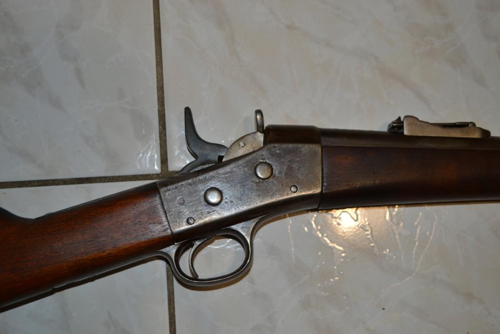Remington Egyptien ?? Dsc_0096