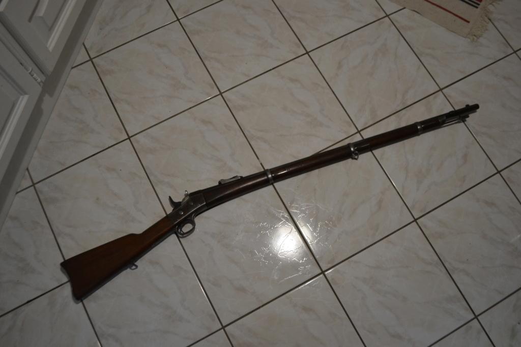 Remington Egyptien ?? Dsc_0097