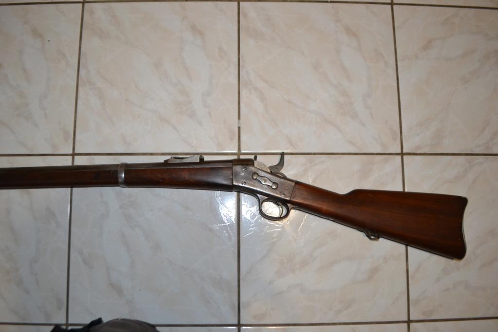 Remington Egyptien ?? Dsc_0100