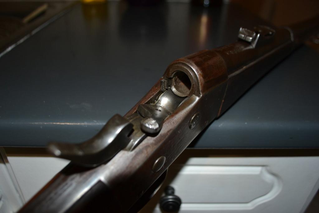 Remington Egyptien ?? Dsc_0109