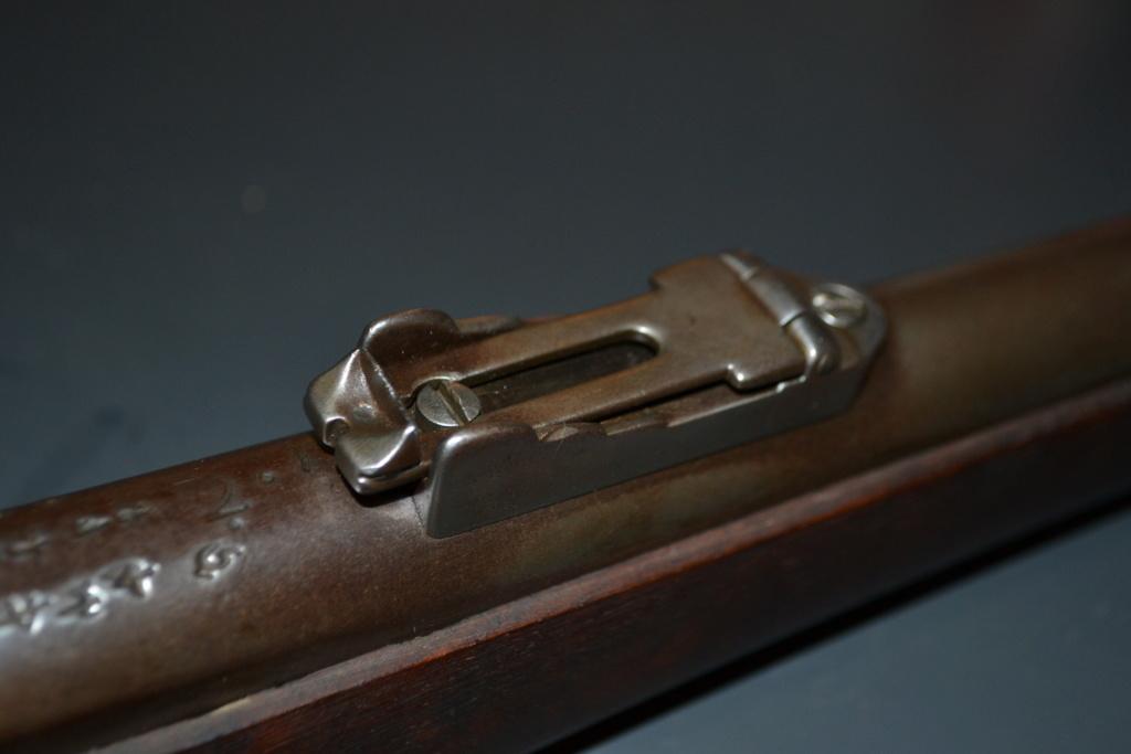 Remington Egyptien ?? Dsc_0110