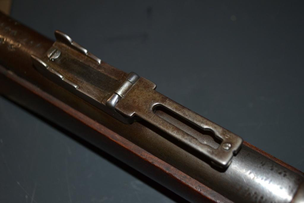 Remington Egyptien ?? Dsc_0111