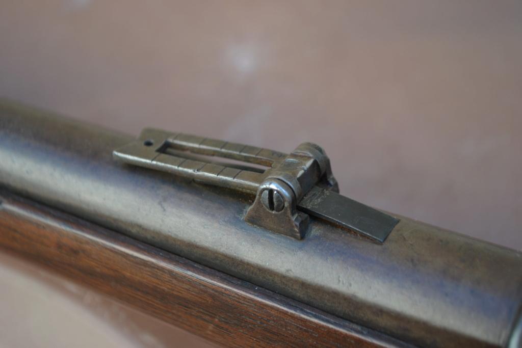 Le SPENCER Rifle Mod 1865 Dsc_0123