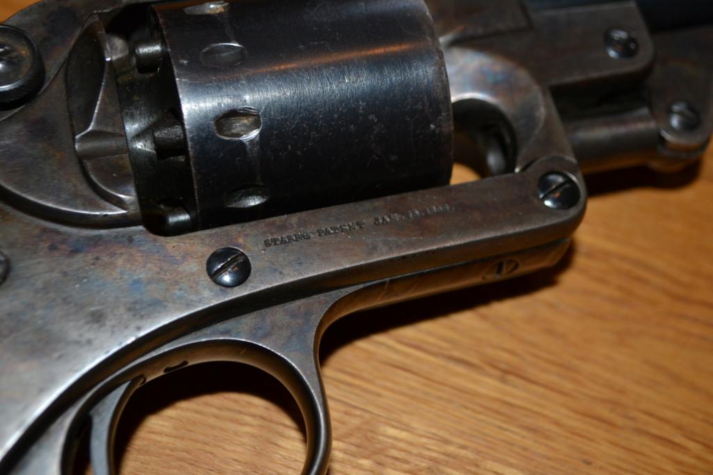 Revolver Starr 1863 Dsc_0170