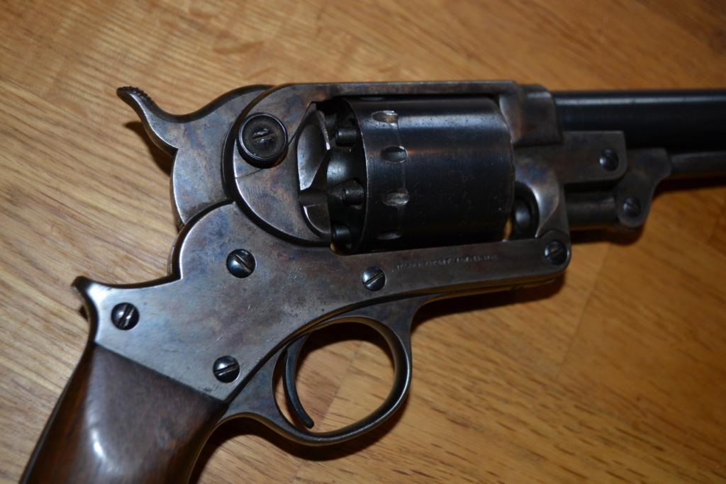 Revolver Starr 1863 Dsc_0171