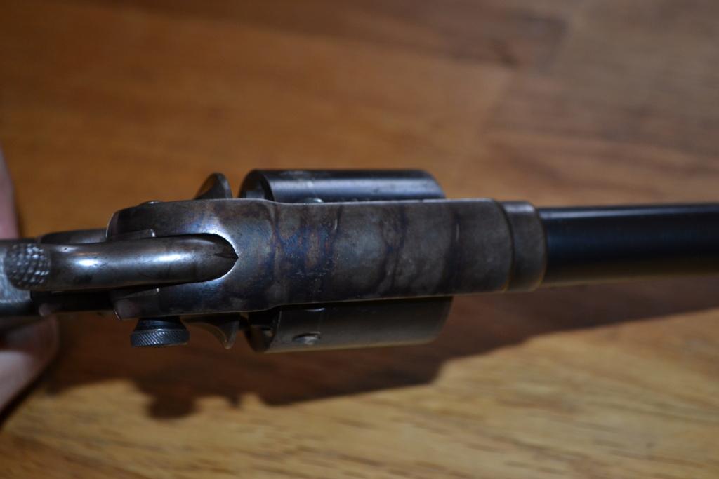 Revolver Starr 1863 Dsc_0173