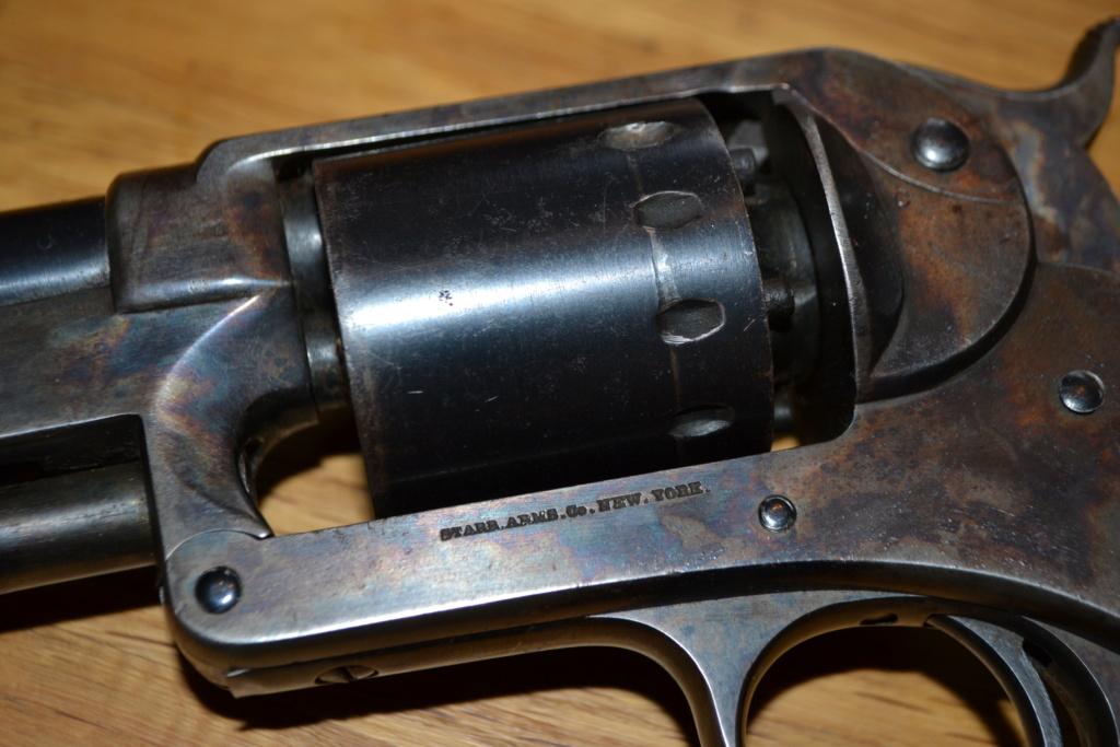 Revolver Starr 1863 Dsc_0174