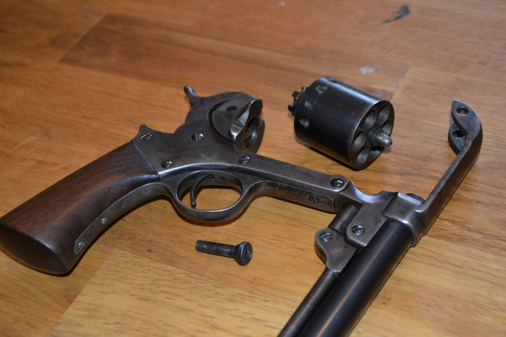 Revolver Starr 1863 Dsc_0176