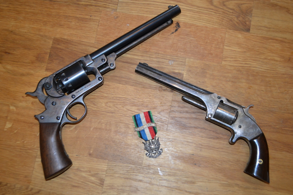 Revolver Starr 1863 Dsc_0177