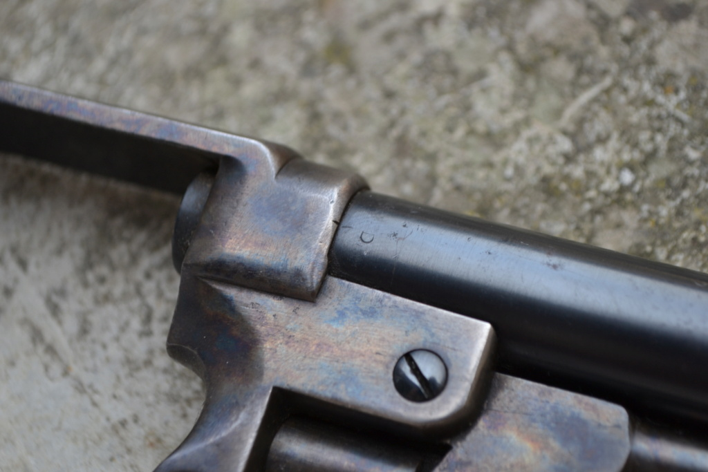 Revolver Starr 1863 Dsc_0207