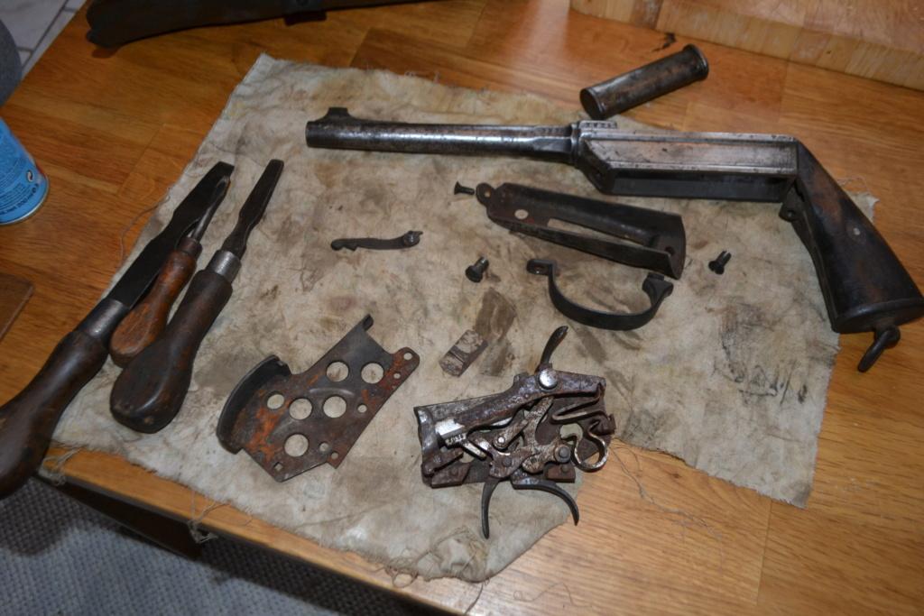 Pistolet Werder 1869 Dsc_0254