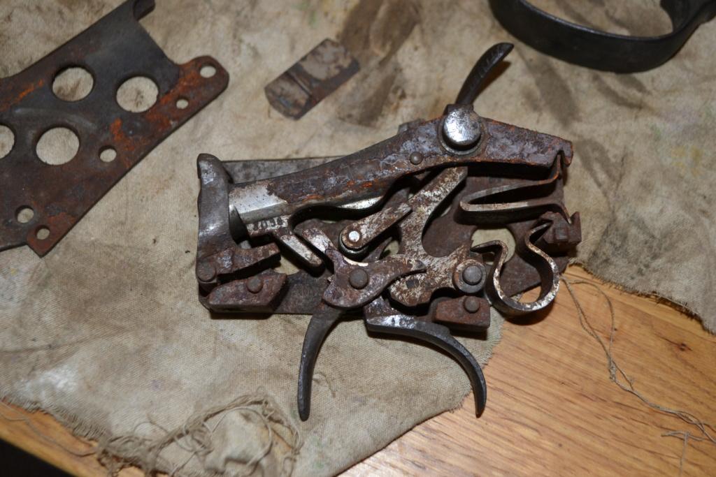 Pistolet Werder 1869 Dsc_0256
