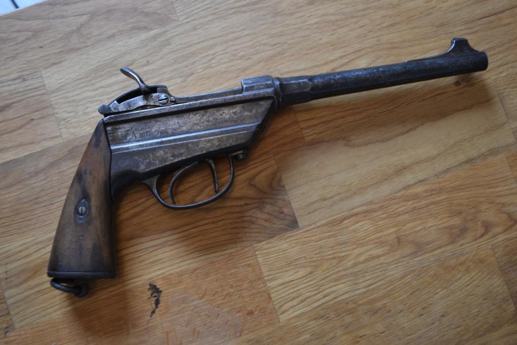 Pistolet Werder 1869 Dsc_0257
