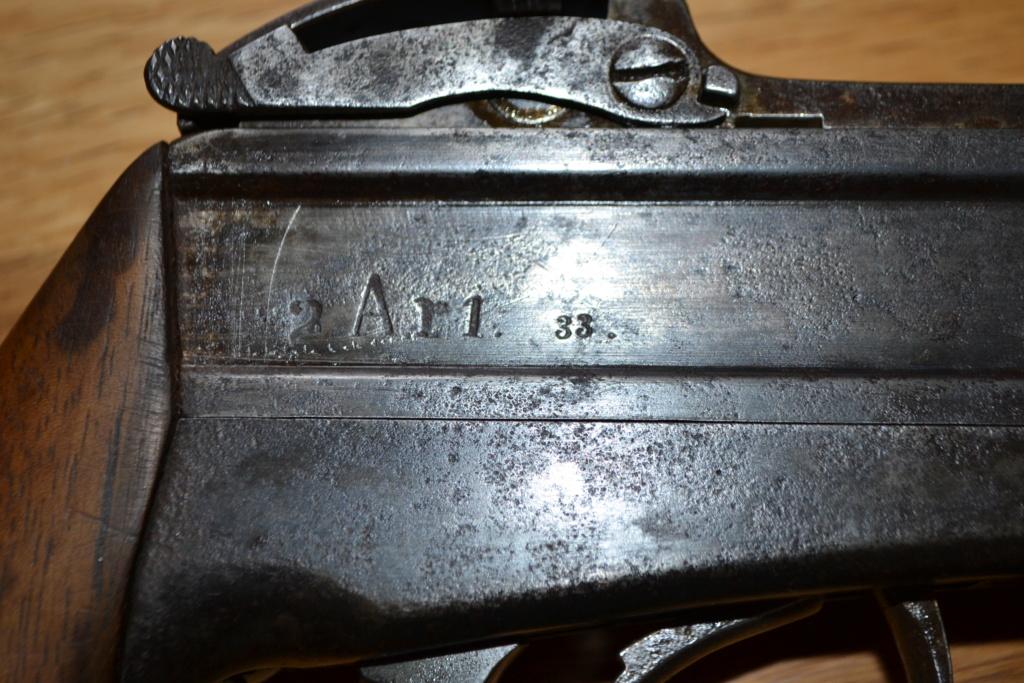 Pistolet Werder 1869 Dsc_0259