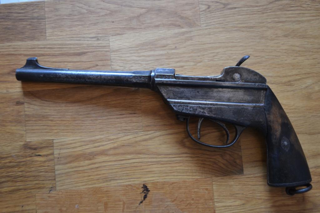 Pistolet Werder 1869 Dsc_0261