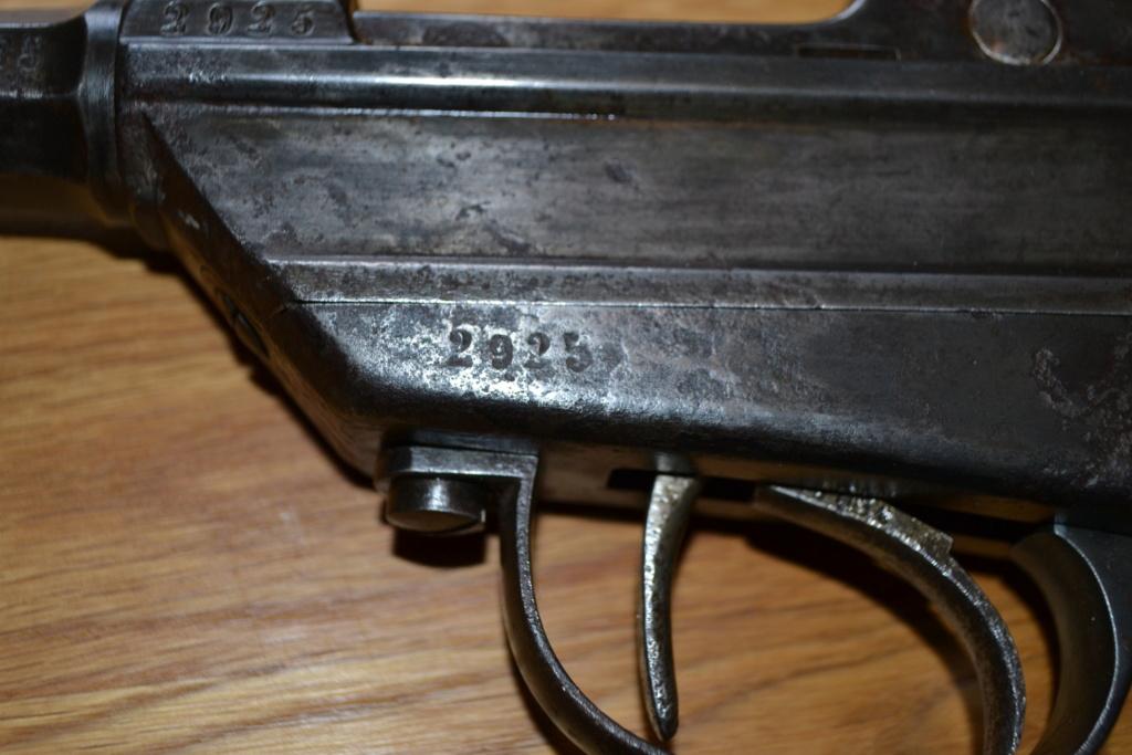 Pistolet Werder 1869 Dsc_0263