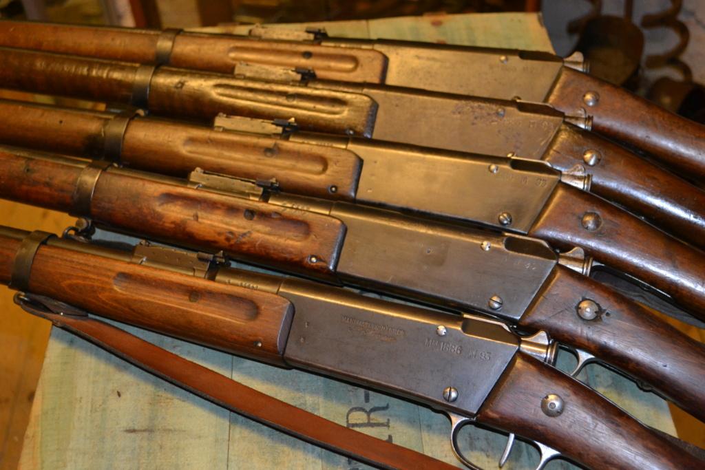 Photos des Fusil Lebel 1886 M 93 - Page 3 Dsc_0319