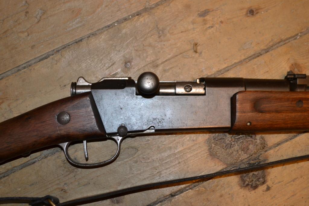 Photos des Fusil Lebel 1886 M 93 - Page 3 Dsc_0320