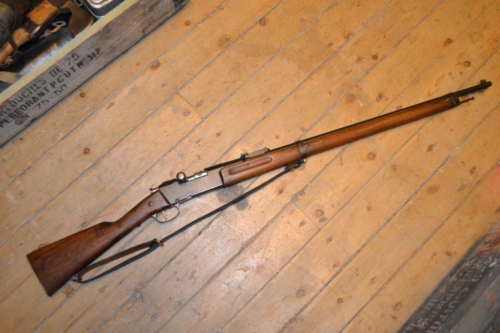Photos des Fusil Lebel 1886 M 93 - Page 3 Dsc_0322