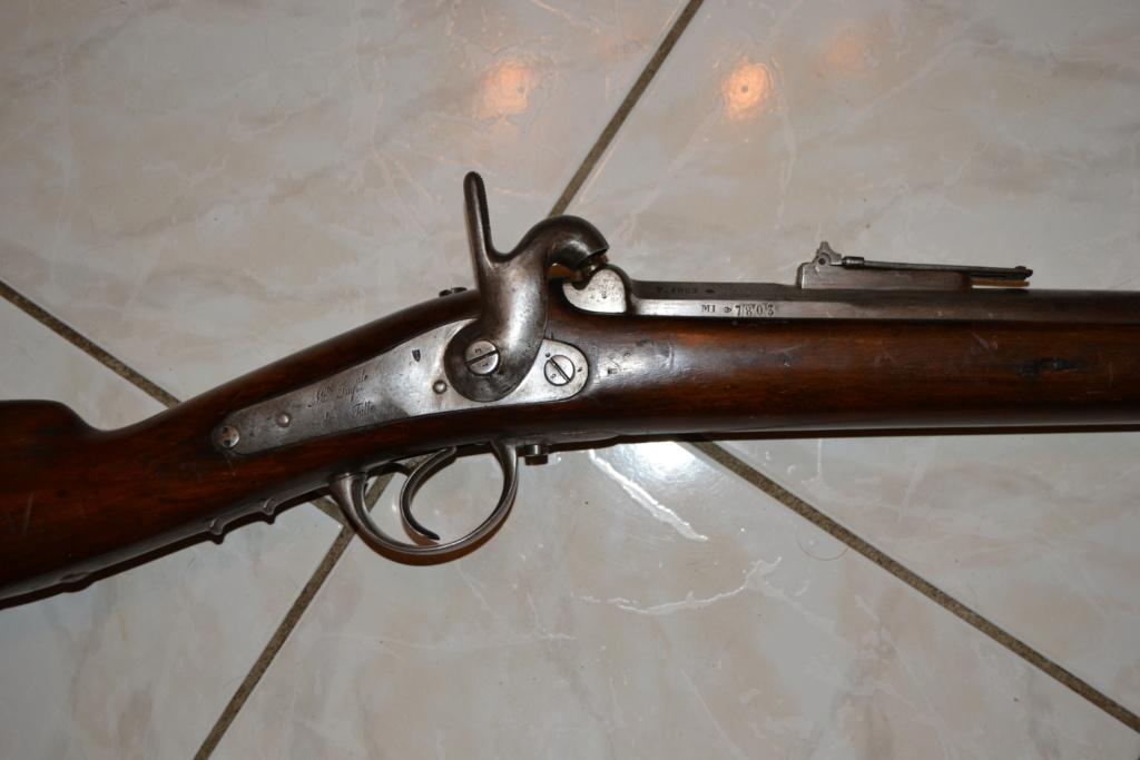 Carabine 1853 T Dsc_0370